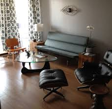 eames sofa replica sofa brownsvilleclaimhelp