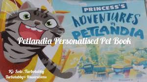 Petlandia Coupon Code Red Birthday Card Personalised Socks Solesmith Small Business Spotlight Supercan Bully Sticks Eskieantics The Ultimate Pet Parent Guide Healthy Paws Insurance Girl And The Water Promo Code Vintage Pearl Coupon About Us Petcaresupplies Pharmacy Items On Sale 15 Off Free Birthdaycarforkids Photos Images Pics Lureshop Eu Discount Code Keywordsfindcom Voucher Codes Best For September 2019 Petlandia Book Review With Promotional By Turbotabby Illustrations Hashtags Deal To Earn Likes Instagram Tagsetscom