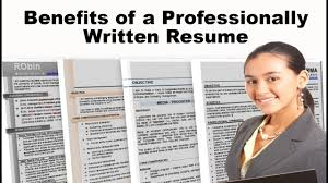 Best Resume Writing Services Reviewed [2019 UPDATE] - Vault50 Free Resume Builder Reviews Erhasamayolvercom Shidduch Resume Best Cadian Rumes 150 Cadianformat Sharon Janitor Cover Letter Sample Genius 5 Website Builders For Online Cvs And 2019 The Ultimate Guide To Job Hunting Apply To 15 Jobs Per Hour Use A Can A Boss Forbid Employees From Posting Their Inccom The Hvard Guide To Your Job Search Sponsored Crimson Brand Planet Review Rating Quality Prices 9 Ideas Database Template Bbb Writing Services Soniverstytellingorg