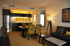 Grand Papua Hotel UPDATED 2018 Prices & Reviews Port Moresby
