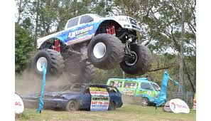 Nowra Steels Itself For Metal Monsters | South Coast Register Monster Trucks Mini Truck Mania Arena Displays Birthday Invitation Forever Fab Boutique Official Community Newspaper Of Kissimmee Osceola County Cluding Jam Triple Threat Series Roars Into Nampa Feb 34 Screen Test At Trade Show Kyosho Electric Radio Control 2wd Readyset Nowra Steels Itself For Metal Monsters South Coast Register Thrdownsoaring Eagle Casino2016 Wheels Water Ford Fieldjan 2017 Engines Associated 18 Gt 80 Page 6 Rcu Forums