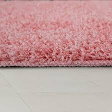 vorleger matten moderner hochflor badezimmer teppich