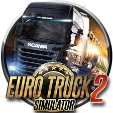 Steam Workshop :: Euro Truck Simulator 2 Addons/Mods