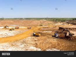 Extraction Sand Quarry Image & Photo (Free Trial) | Bigstock Why Trump Tower Is Surrounded By Dump Trucks Filled With Sand For Articulated Dump Truck Moving On Brnemouth Beach Following Frac Sand Trucking West Texas Pridetransport Services Llc Truck And Excavator Loading Unloading Kinetic Silver Lake Sand Dunes July 5th 2013 Film 140 Racing Trucks 3600 Hp Monster Drag Race Up Hills In Uae Aoevolution Nexus Codinator Backing Up Weatherford Fr Flickr Estero Residents Concerned About Youtube Rc 27082016 Working Sandy Career Stock Photo Photomost 1969092 Walhonding Valley Gravel Knox Coshocton Colorado Cars Bei Mint 400 Es Ist Ein Kn Luftfilter Fr Sie