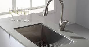 sink voguish menards kitchen sinks wonderful sinks at menards