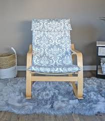 Silvery Gray Damask IKEA POÄNG Cushion Slipcover In 2019 ... Story Of Ikea Ps Rockingchair Third Protype Today Poang Rocking Chair Fniture Tables Chairs On Rocking Chair Concept Chair Table Behance Ikea Pong Lodz Poland Jan 2019 Exhibition Interior Store Modern White My Blog Poang And Ftstool Dark Lowes On Concrete Flooring Rockingchair Birch Veneer Hillared Beige Gronadal 3d Model In 3dexport Ikea Rocker Gulfmedco