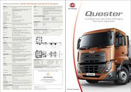Quester CWE HDE11 Specification Sheet By UD Trucks Corporation - Issuu Country Love Songs Playlists Popsugar Sex Classic Rock Videos Best Old Of All Time Movating Your Truck Drivers Mix It Up With Celeb Stories Blog Road To The Ram Jam Adds Easton Corbin Music Artist Top 10 About Trucks Blake Shelton Sweepstakes Winners Nissan Usa Official Video Wade Bowen Youtube Monster Truck About Being Happy Life 2018 Silverado Chevy Legend Bonus Wheels Groovecar Second Date Update K923 Are Bromantic Songs Taking Over Country Music Latimes