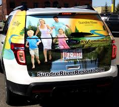 Best Window Decals & Window Graphics In Calgary For Trucks & Cars Compact Window Film Graphic Realtree All Purpose Purple Camo Amazoncom Toyota Tacoma 2016 Trd Sport Side Stripe Graphics Decal Ford F150 Bed Stripes Torn Mudslinger Side Truck 4x4 Rally Vinyl Decals Rode Rip Chevy Colorado Graphics Rampart 2015 2017 2018 32017 Silverado Gmc Sierra Track Xl Stripe Sideline 52018 3m Kit 10 Racing Decal Sticker Car Van Auto And Vehicle Design Stock Vector Illustration Product Dodge Ram Pickup Stickers 092014 And 52019 Force 1 One Factory Style Hockey Vehicle Custom Truck Wraps Ecosse Signs Uk