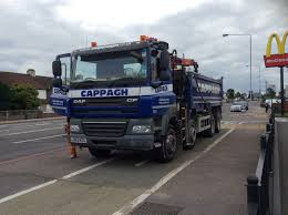 Daf CF At Sutton By Pass 26/07/16 | Trucks | Pinterest Survivor Otr Steel Deck Truck Scale 2018 Autocar Xspotter Actt Big Banger Images Home Facebook 2019 Western Star 4700sb Democrats Libertarians Rally In Kalispell Yellowstone Public Radio The Wick Familys Chevy C10 Street Vehicles For Social Change Blacktown City Bless Trucks By Jr Stanfield Narvaez Flipsnack New Volvo Delivered To Hewicks Haulage Aoevolution Supermarket Stock Photos 2010 Peterbilt 386 For Sale Omaha Nebraska Wwitruckscom John Lewis Train Engine And Set At
