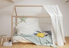 cabane chambre chambre cabane garcon crer une cabane dans une chambre duenfant