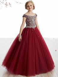immediate shipping in stock girls pageant dresses pageantdesigns com