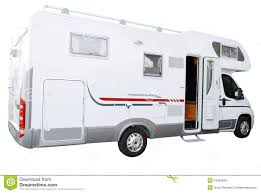 White Rv Truck Isolated Stock Photo. Image Of Expensive - 15563848 Rv Ponderance Home Seemor Truck Tops Customs Mt Crawford Va And Homemade Converted From Moving Stealth Tiny House Inside A Box Recoil Offgrid Camper Rvs For Sale Rvtradercom Fifth Wheel Trailer Wheels Industrial Power Equipment Serving Dallas Fort Worth Tx Phofilled Food By Kickstarter Vp4922885_1_largejpg Improve Your Safety On The Road By Towing With A Larger Can Halfton Pickup Tow 5th Fast Northern Lite Truck Camper Sales Manufacturing Canada Usa