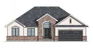 Images Canadian Home Plans And Designs by Canadian Home Designs House Plans Garage Plans