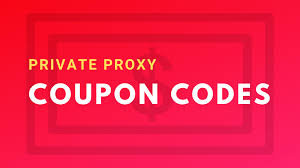 25% Discounts On Private Proxies (Proxy Coupon Codes ... Diamondwave Coupon Coupons By Coupon Codes Issuu Auto Profit Funnels Discount Code 15 Off Promo Vidmozo Pro 32 Deal Best Wordpress Themes Plugins 2019 Athemes Mobimatic 50 Divi Space Maximum American Muscle Code 10 Off Jct600 Finance Deals How To Use Coupons In Email Marketing Drive Customer Morebeercom And Morebeer For Carrier The Beginners Guide Working With Affiliate Sites Tackle