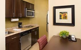 Long Island Inns & Small Hotels