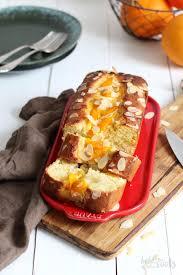 mandeln orangen kuchen low carb bake to the roots