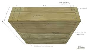 Tool Box Style Dresser by Tall Dresser With Tapered Legs Her Tool Belt
