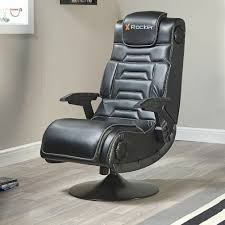 Superb X Rocker Pro Gaming Chair – Anaglyphe.info Bluetooth Wireless Gaming Chair Ps4 Game X Rocker Creative Home Fniture Ideas Silla 51259 Pro H3 41 Audio Best Rated Video Chairs 2016 On Flipboard By Jim Mie Gforce 21 Floor Amazoncom X Rocker 51396 Pro Series Pedestal Video Gaming Chair Sound Enhancem Ace Bayou 5127401 Pedestal Comfort Fokiniwebsite Extreme