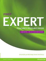 Pearson Exam Copy Book Bag by Gold Experience B2 Teacher U0027s Book 2014 167p Paragraph Vocabulary