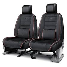Semi Truck Seat Cushions - Sectionals.co Semi Truck Seats Comfortable Minimizer 101358 Premium Cloth Base Heavy Duty Seat Youtube Trucks Covers For Aftermarket Top Upcoming Cars 20 Elite 2019 Windshield Replacement Just Off Exit 32 Inrstate 95 Aftermarket Truck Seats Photosimages Pictures On Aliba Organizer Bostouninfo