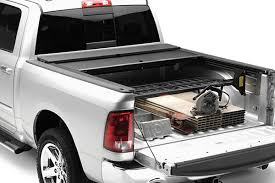 Rambox Bed Cover by Roll N Lock Lg446m M Series Retractable Tonneau Cover