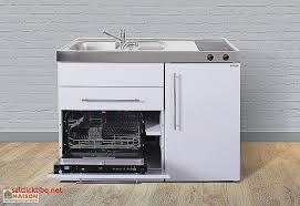 vaisselle ikea cuisine meuble evier cuisine lave vaisselle pour idees de deco de cuisine