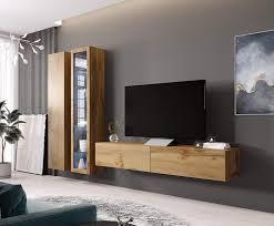 furniture24 eckkommode kora kkn1 kommode eckschrank schrank