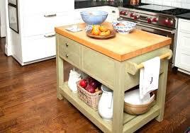 renovation meuble de cuisine meuble de cuisine en bois meubles de cuisine en bois renovation