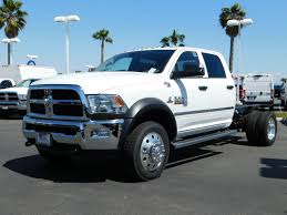 New 2018 Ram 5500 Crew Cab, Cab Chassis | For Sale In Ventura, CA 1978 Ford F250 Crew Cab 4x4 Vintage Mudder Reviews Of Classic Working 1967 Dodge D200 Tow Trucks For Salepeterbilt330 Hafullerton Ca 4x4 Air Force Ramp Truck Very Solid New 2018 Isuzu Nprxd In Ronkoma Ny Chevrolet Silverado 1500 High Country For Sale 2001 Intertional 4700 Flatbed Truck Item J1141 How Rare Is A 1998 Z71 Crew Cab Page 6 Forum Chevy 2010 F150 54 V8 27888 Tdy Sales 2017 Ford F150xlt Crew Cab Highway Work Nissan Titan Xd Cars And Sale Sold 1991 Toyota Double Hilux Pickup Zombie Motors