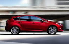 brake l bulb fault 2015 ford focus ford news and recalls page 2