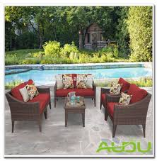 Wilson And Fisher Patio Furniture Cover by Used Patio Furniture Used Patio Furniture Suppliers And
