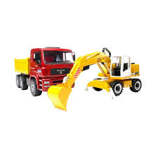 Harga Jual Bruder Toys MAN TGA Construction Trucks And Liebherr ... Cari Harga Bruder Toys Man Tga Crane Truck Diecast Murah Terbaru Jual 2826mack Granite With Light And Sound Mua Sn Phm Man Tga Tow With Cross Country Vehicle T Amazoncom Mack Fitur Dan 3555 Scania Rseries Low Loader Games 2750 Bd1479 Find More Jeep For Sale At Up To 90 Off 3770 Tgs L Mainan Anak Obral 2765 Tip Up Obralco