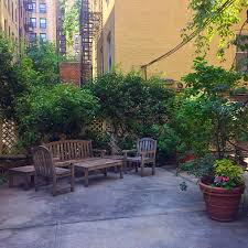 City Living :: Tour Of Our NYC Outdoor Oasis - Stylish Spoon Garden Center Workshops 2017 Pemberton Farms Marketplace Small Vegetable Design Ideas Designing A With Raised Beds Explore The Backyard Rancho Los Cerritos Historic Site Diy Yard Art And Homemade Outdoor Crafts Earth Day In Be An Friendly Gardener 17 Low Maintenance Landscaping Chris Peyton Lambton Patio Designs Smart Sneaky Storage 41 Stunning Pictures From Tootsie Time I Love Backyard Flower Garden Red Ponds Archives Glenns Gardening Blog Kale Beets Growing Odleynderworks 51 Front