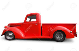 Side View Of Red Hot Rod Pick Up Truck Stock Photo, Picture And ... Chevrolet Ssr Pickuphot Rod Mashup Hagerty Articles 1936 Intertional Harvester Traditional Style Hot Pickup 1956 Ford F100 For Sale 2000488 Hemmings Motor News Tastefully Done Hot Rod Chevy Pickup 1932 To 1934 Sale On Classiccarscom Truck Illustration Stock Vector Hobrath 161452802 Fc393c561425787af4dfbe0fdc1f73jpg 20001333 Classic Rides 1955 Short Bedlong Back Wdpatinalow Rodhot 1948 Dodge