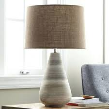 Small Table Lamps At Walmart by Table Lamp Table Lamp With Usb Port And Power Outlet Lamps For