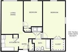 Elon University Housing Floor Plans by The Gardens At Wakefield Plantation Raleigh Nc Apartment Finder