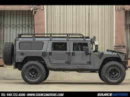 2003 Hummer H1 Wagon 4dr Turbodiesel For Sale In Orange County, CA ... Hummercore Hummer H1 Rock Sliders Pautomag 2014 Soldhummer H1 Alpha Interceptor Duramax Turbo Diesel With Allison 2002 Wagon 10th Anniversary Cool Cars Hummer Black 3 2 Jpg Car Wallpaper Soldrare Ksc2 Door Pickup 19k Miles Tupacs 1996 Sells At Auction For 337144 Motor Trend Untitled Document 1997 4 Sale In Nashville Tn Stock Wikiwand Sale Cheap New Ith Monster Truck Tight Dress M Military Prhsurpluspartscom