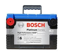 Top 10 Best Car Batteries Review (December, 2018) - Buyer's Guide ... Heavy Duty Commercial Car Tractor Truck Batteries Bosch Auto Parts Nissan Introduces 2850 Refabricated For Older Leaf How To Fit A Car Battery Help Advice Centre Rac Shop Diesel Battery Truck Batteries Modile Best 2018 Youtube Pro Series Group 79 12 Volt Acdelco Expands Selection Of High Reserve Capacity Tires 35 Amp Hour Universal Cheap Find Deals On Line At And Century Commercial Truck Batteries