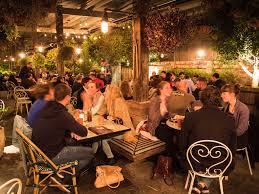 The Potting Shed Bookings by The Potting Shed Bars In Alexandria Sydney