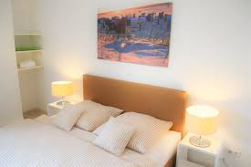 2 zimmer ferienwohnung watt neubau billstraße