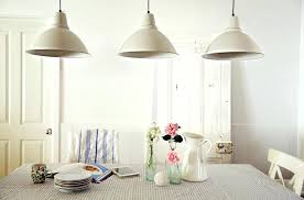 dining table l ikea ing room lighting ideas chandeliers uk