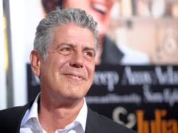 NWI Parts Unknown A Region tour fit for Anthony Bourdain