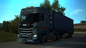 Angry Griffin (Metallic & Non Metallic Skin) Scania S - Euro Truck ... The 3 New Ets2 Heavy Hauler Trucks Album On Imgur Scania R620 V8 6x2 Griffin Spec Commercial Vehicles From Cj R Rjl Simple Griffin Paintjob Allmodsnet 2004 Ford F750 Sd Picked Up The Mighty Dlc Last Night A Whim And Went Fundraiser By Skye Gallegos Salon 50 Years In Uk Golden Lands Scania Group Truck Trailer Transport Express Freight Logistic Diesel Mack Italeri Scania Red Griffin 124 Kit 1509512876 4389 R560 Highline Red Ucktrailers Deliveries Deep South Fire Trucks R580 Euro 6 Rbk Golden Richard King Its No5 Of