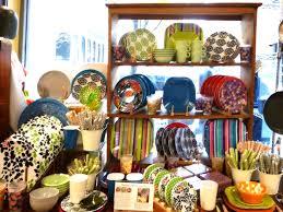 magasin ustensiles cuisine magasin d accessoire de cuisine 13 avec kappabashi la rue des