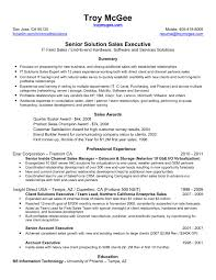 Senior Sales Executive Resume Samples New Resume Sales Executive ... Sales Executive Resume Elegant Example Resume Sample For Fmcg Executive Resume Formats Top 8 Cporate Travel Sales Samples Credit Card Rumeexampwdhorshbeirutsales Objective Demirisonsultingco Technology Disnctive Documents 77 Format For Mobile Wwwautoalbuminfo 11 Marketing Samples Hiring Managers Will Notice Marketing Beautiful 20 Administrative Pdf New Direct Support
