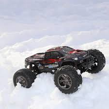 Rc Car,Climbing Off-Road Remote Control Monster Truck – Outmanlets Ecx Ruckus 4wd Bl Avc Monster Truck Before You Buy Here Are The 5 Best Remote Control Car For Kids Rc Cobra Toys 24ghz Speed 42kmh Tractor Pulling Truck And Sled 4 Sale Tech Forums Traxxas 360341 Bigfoot Blue Ebay 4x4 Truckss Rc 4x4 Trucks For Sale Spd Wd Stampede Hobby Pro Nitro Axial Smt10 Grave Digger Jam Original Pxtoys No9300 118 40 Kmh Sandy Land Everybodys Scalin The Weekend 44