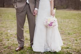 Ashland Berry Farm Halloween 2017 by Wedding At Ashland Berry Farm With Vintage Lace