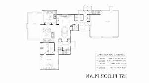 100 Modern Residential Architecture Floor Plans Elegant 320 Best