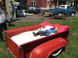 100 Car With Truck Bed Bed Want This For Baby Js Bedroom S Room