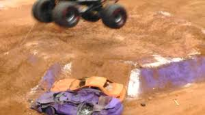 Monster Jam Richmond Coliseum Richmond Virginia 2016 - YouTube Pepsi Center Monster Jam 2014 Max D Youtube Kicker Truck 2018 Nationals Stock Photos Images Alamy Jam Coupon Code Poseidon Restaurant Del Mar Coupons Chiil Mama Flash Giveaway Win 4 Tickets To At Allstate Toughest Tour Rolls Into Budweiser Events 2015 Bbt Debrah Micelis Pink Madusa Truck Women Automobiles Im A Little Golden Book Dennis R Shealy Bob Tmb Tv Trucks Unlimited 78 Quincy Il 2016